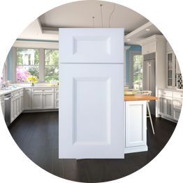 home cabinet cabinets express stock avie reviews