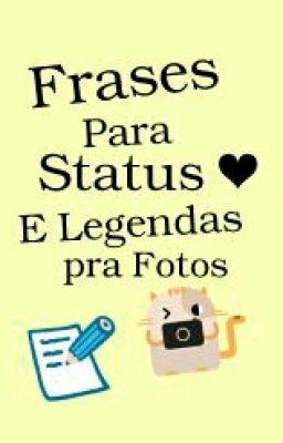 Frases Para Status E Legendas Pra Fotos Frases Mãe
