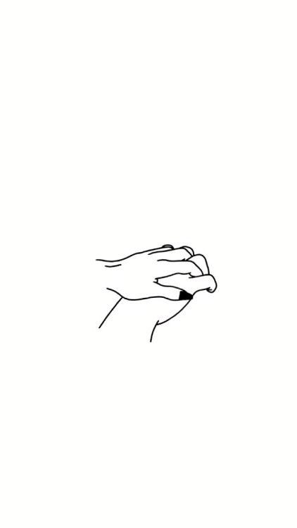 Resultado De Imagem Para Simple Drawing Tumblr Drawings Easy Aesthetic Drawing Tumblr Drawings