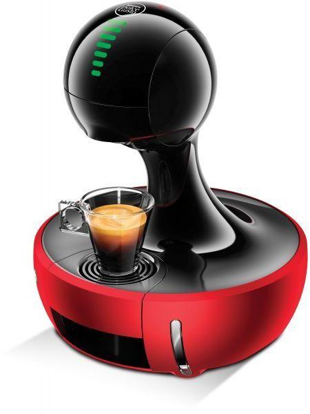 ماكينة قهوة دولتشي Dolce Gusto Nescafe Krups Dolce Gusto