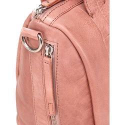 Fredsbruder Love Whip Handtasche Altrosa Fredsbruderfredsbruder Handtasche Altrosa Taschen Und Handtaschen