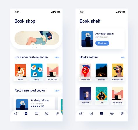 book_app.png by JON