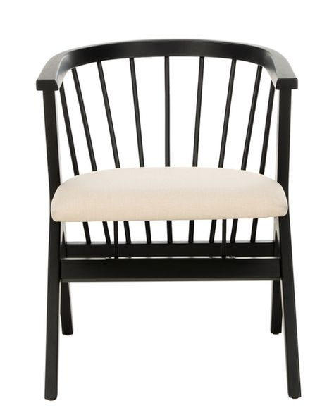 aword Carl Hansen OW149 Colonial Chair Valnøtt