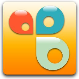 Cozi Family Organizer App My Absolute Favorite All Time App That