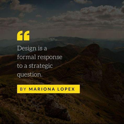 So True💯💯 #graphicsquotes #graphicquotes #quotes #inspiationalquotes #quotesdaily