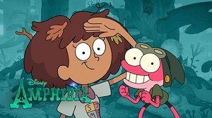 Amfibiya 1 Bolum Izle Amfibiya 1 Bolum Izle Oyun Amfibiya 1 Bolum Izle Oyna Amfibiya 1 Bolum Izle Oyunu Amfibiya 1 Bolum Izle Amfibiler Disney Channel Disney