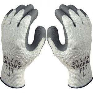 Top 10 Best Thermal Gloves In 2020 Reviews And Guides Gloves Work Gloves Thermal