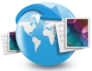 4 Best Sites to Get 10GB Free Online Backup and Storage