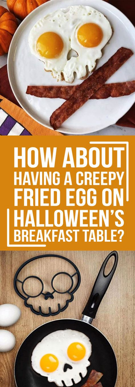 Fancy infusing fun to your breakfast that would permanently end the rituals of you begging your kids to eat healthily?