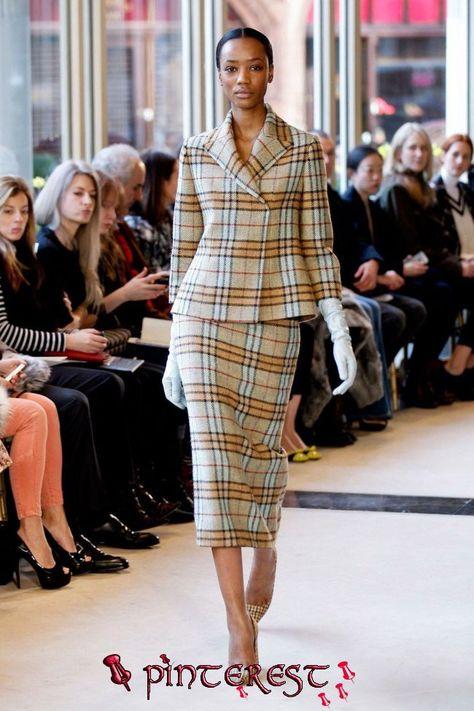 The Square Route | Fashion, Work fashion, Women   The Square Route | Fashion, Work fashion, Women