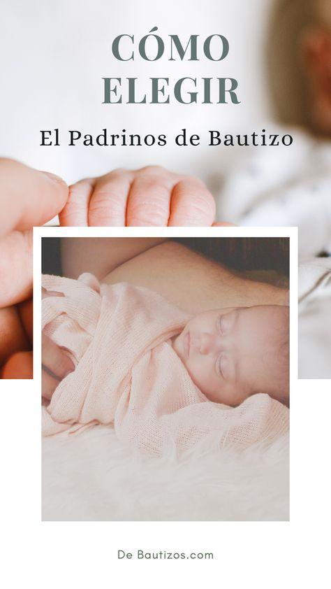 200 Ideas Decorar Bautizos Niños Fiesta De Bautizo Decoracion Bautizo Bautizo