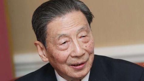 Top quotes by Mao Zedong-https://s-media-cache-ak0.pinimg.com/474x/49/1f/9b/491f9b4267613547fbf484c3eec2e620.jpg