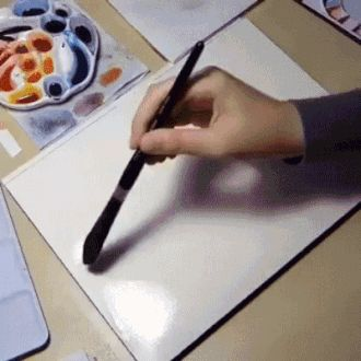 That looks amazing! - #funny #funnymemes #funnypictures #funnyquotes #funnyanimals #jokes #funnytexts #gif #video