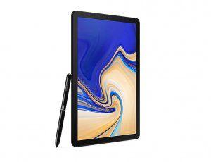 Sell My Samsung Galaxy Tab S4 10 5 T835 4g Lte 64gb Used Compare Samsung Galaxy Tab S4 10 5 T835 4g Lte 64gb Cash Trade In Prices Samsung Galaxy Tablet Samsung Samsung Galaxy