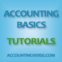 Accounting Basics and Tutorials | Basic Accounting Concepts