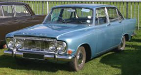 Pin On Classic Cars British