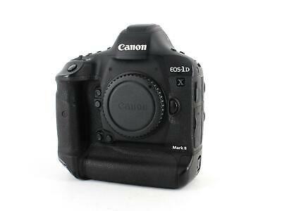 Canon Eos 1dx Mark Ii Sku 1031814 Best Dslr Digital Slr Slr Lens