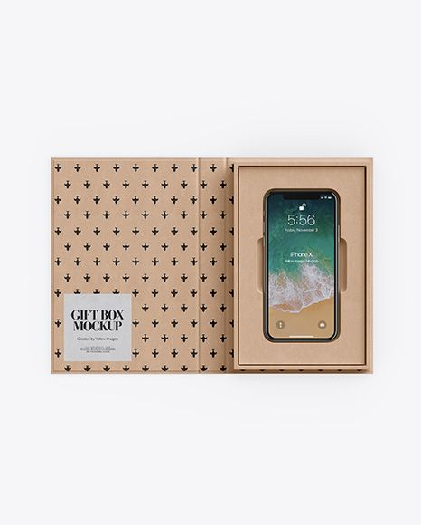 Download Free Psd Mockup Iphone X Yellowimages