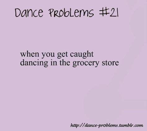Here is a collection of great dance quotes and sayings. Many of them are motivational and express gratitude for the wonderful gift of dance. Dance Like No One Is Watching, Dance With You, Dancing In The Rain, Dancer Quotes, Ballet Quotes, Waltz Dance, Tap Dance, Dance Ballet, Ballroom Dance