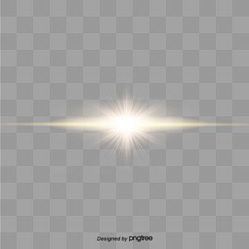 Belyj Svet Linzy Bliki Luch Sveta Stolb Svetovoj Effekt Belyj Svet Svetlyj Png Izobrazhenie Dlya Besplatnoj Zagruzki Lens Flare Lens Flare Effect White Light
