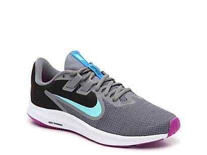 Nike Downshifter 9 Lightweight Running