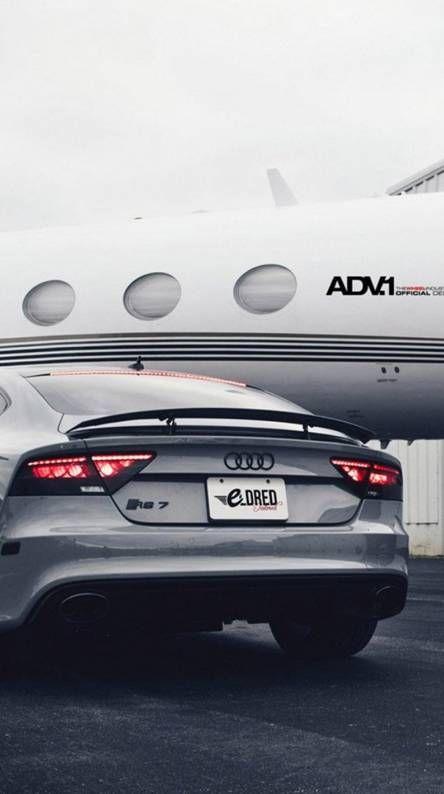 Audi Rs7 Audi Rs7 Audi Rs7 Sportback Luxury Cars Audi