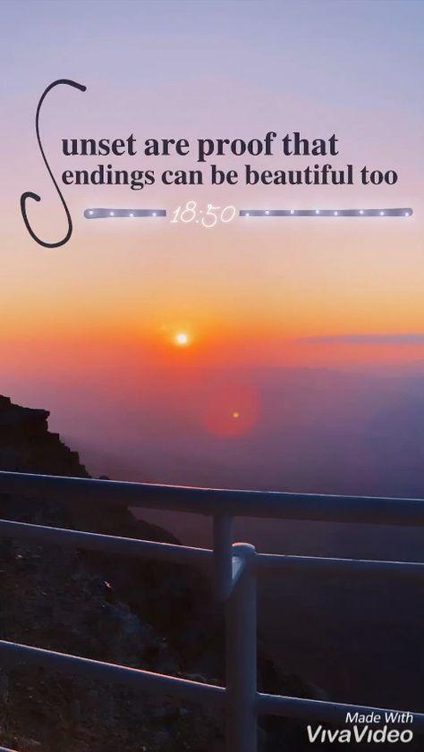 #pinterest  #inspiration #instagram #story #art #tutorial #videotutorial #sunset