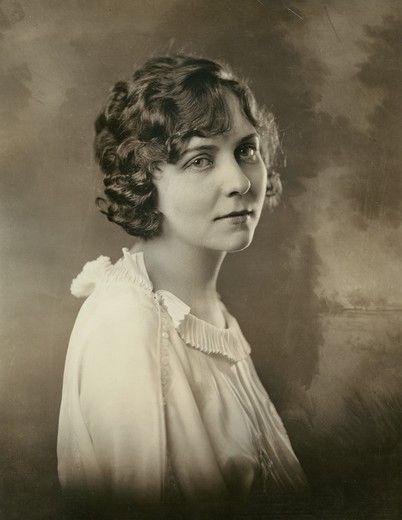 Adda Gleason | Vintage names, Girl names, Female names
