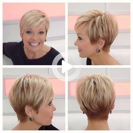 Art Journal Idea Generator In 2020 Short Hair Styles Easy Womens Hairstyles Older Women Hairstyles