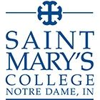 Saint Mary's College | Women's College Coalition