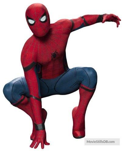 Spider Man Homecoming Promo Shot Spiderman Marvel Spiderman Spiderman Movie