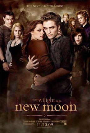 82 Unanswered Questions About The Twilight Saga Twilight Saga New Moon New Moon Movie Twilight Full Movie
