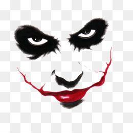 Batman Beyond El Regreso Del Joker De Batman El Regreso Del Joker Robin Batman Joker Sonrisa De Vectores Joker Artwork Joker Tattoo Design Joker Drawings