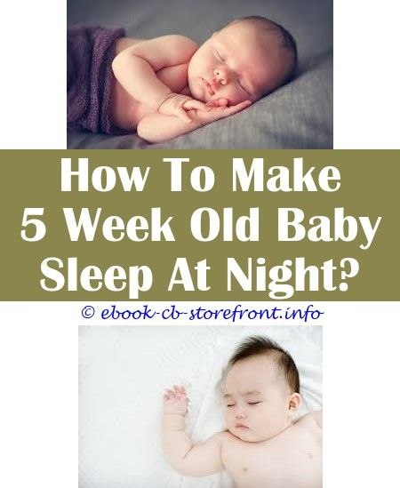 13 Indescribable Baby Sleep Sack Best And Less Ideas