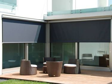 Shade Blinds Adelaide Country Blinds Window Awnings Shades Blinds