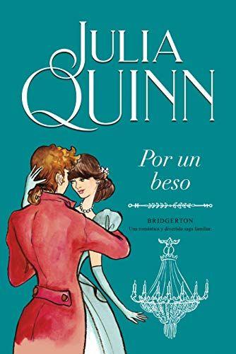 110 Ideas De Novela Histórica Victoriana Regencia En 2021 Novela Historica Novelas Novelas Románticas