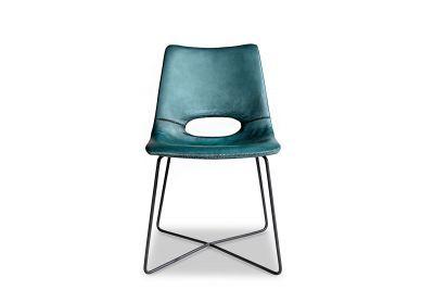 Design Stuhl Leder Mit Bildern Stuhle Stuhl Leder Lederstuhle
