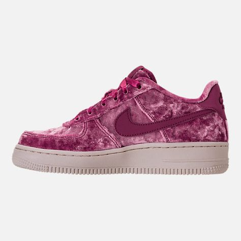 Other Big Air Force Kids' Casual Inc Lv8 Girls' Nike Shoes 1 z4qfPwwd