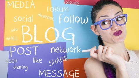 Best of Our Blogging and Content Marketing Tips