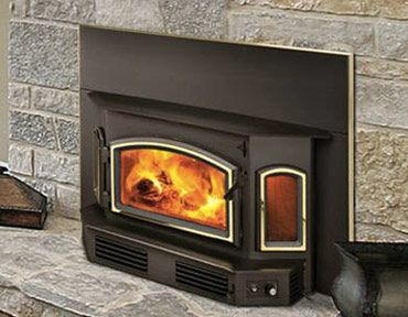 Insert Stoves Wood Burning Fireplace Inserts Wood Fireplace Inserts Wood Insert