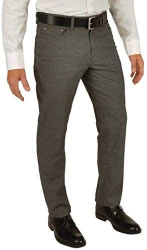 Best Seller English Laundry Men S Walker Pants Online Fashion