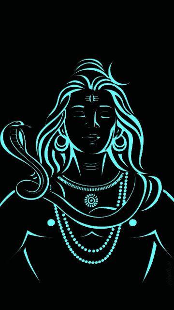 100+ Lord Shiva HD images, Hindu God images, Shiv ji Images ...