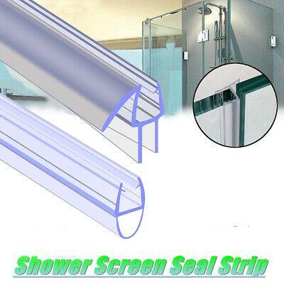 Advertisement Screen Prevent Sealing Strips Window Seal Glass Door Weatherstrip Water Baffle In 2020 Window Seal Glass Door Weather Stripping