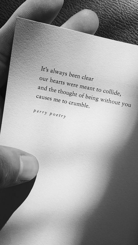 follow Perry Poetry on instagram for daily poetry. #poem #poetry #poems #quotes #love #perrypoetry #...  #RelationshipsQuotes