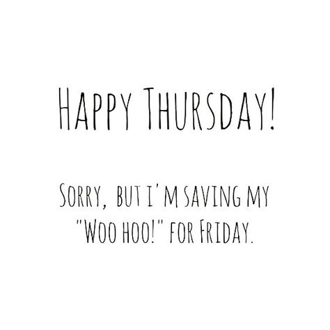 Another busy week fixing burst pipes leaks drains and hot water systems with a smile on our faces! Getting set for a fab Friday to finish the week! #happythursday #plumbing #goldcoastplumbingcompany #goldcoastplumber #almostfriday