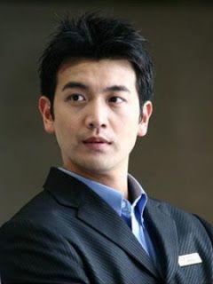 Ken Chang - Artist, Role & Fic...