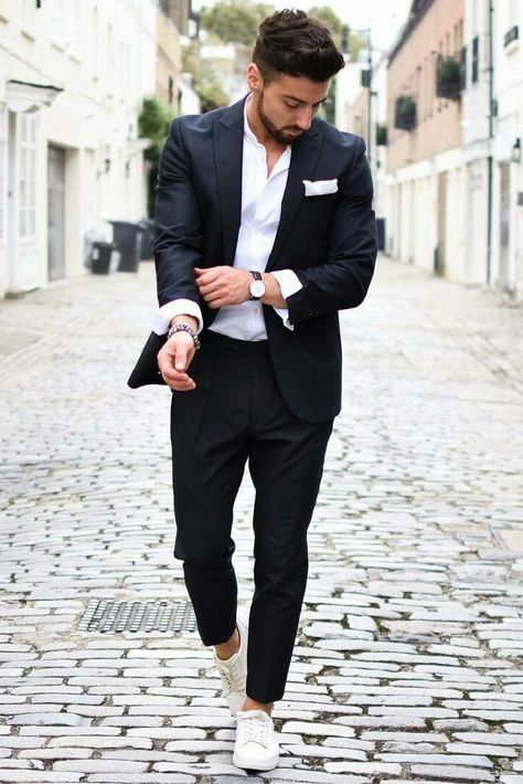 68 Ideas For Photography Poses For Men Formal