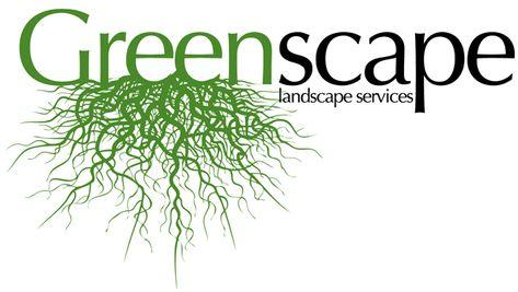 17 best Landscaping logos. images on Pinterest | Logo designing ...