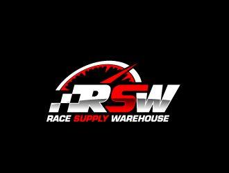 Image result for Racing logo design | Racing logos | Pinterest ...