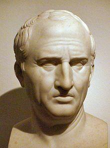 Top quotes by Marcus Tullius Cicero-https://s-media-cache-ak0.pinimg.com/474x/49/3c/2f/493c2f28903456a9f21f58fe28c27cda.jpg